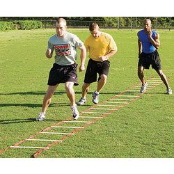 agility exercises