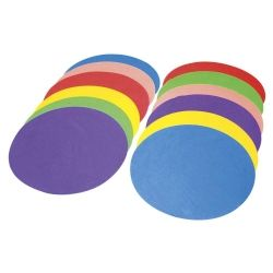 Agility Dots (Set of 12)