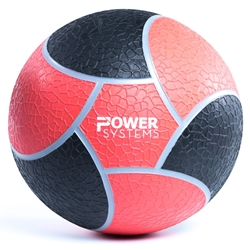 Elite Power Medicine Ball 8 lbs