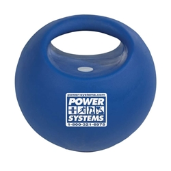 Power Grip-Ball