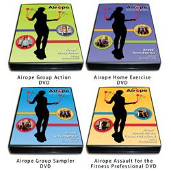 eight simple qigong exercises for health pdf