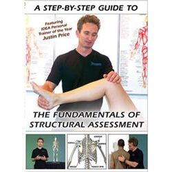 A Step By Step Guide to the Fundamentals of Structural Assessment