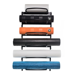 Best Foam Rollers | Fitness & Exercise Equipment | Power Systems