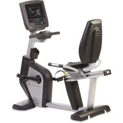 Centurion 25RX3 Commercial Recumbent Exercise Bike Series