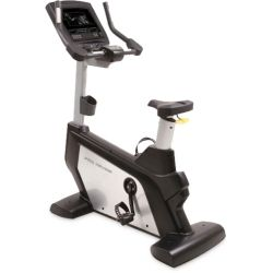 Centurion 25UX3 Commercial Upright Bike Series