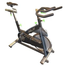 SILK SICIN 100 Indoor Exercise Bike