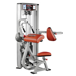 Pro Maxima Raptor Series P-3100 Tricep Extension