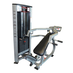 Pro Maxima Raptor Series P-1350 All Purpose Press