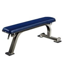 Pro Maxima PLR-600 Flat Work Bench w/ wheels