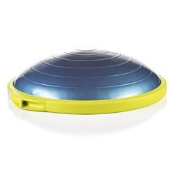 https://www.power-systems.com - BOSU Sport 50cm Balance Trainer Blue
