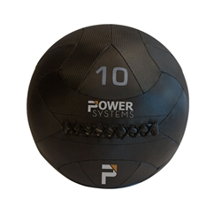 PowerForce Medicine Ball