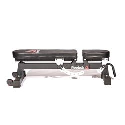 INOpets.com Anything for Pets Parents & Their Pets Reebok Utility Bench