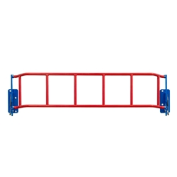 Safari® Monkey Bars
