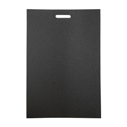 INOpets.com Anything for Pets Parents & Their Pets Power Systems Single Layer Club Mat