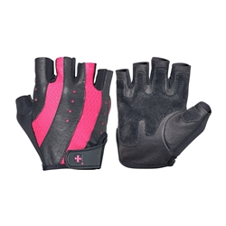 Harbinger Women's Pro Wash and Dry Glove
