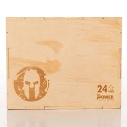 Plyo Boxes Plyometric Training Power Systems