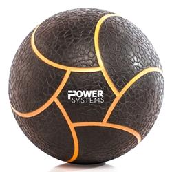Elite Power Medicine Ball Prime 4 lbs