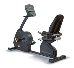 Green Series 6000 – Recumbent Cycle