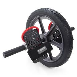 https://www.power-systems.com - Power Systems Power Wheel