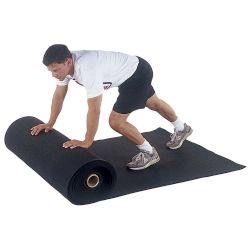 https://www.power-systems.com - Conditioning Flooring Roll 3/8″x36″