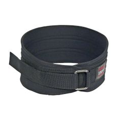 Nylon Belt - 6 inch - Small