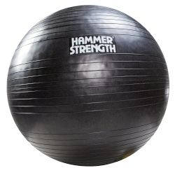 Hammer Strength Stability Ball