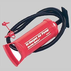 Club Hand Air Pump