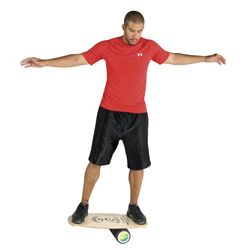 Indo Board Original Training Pack