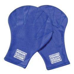 Spandex Water Gloves