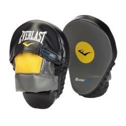 Everlast Evergel Mantis Mitts