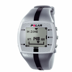 Polar Heart Rate Monitor Large Chest Strap