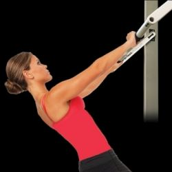 Perfect Pull-Up Basic