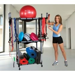 Stability Balls Power Systems