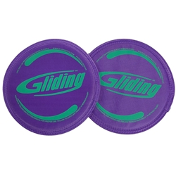 Gliding Discs Add-On Kits