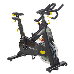 Green Series 7000 – Indoor Cycle
