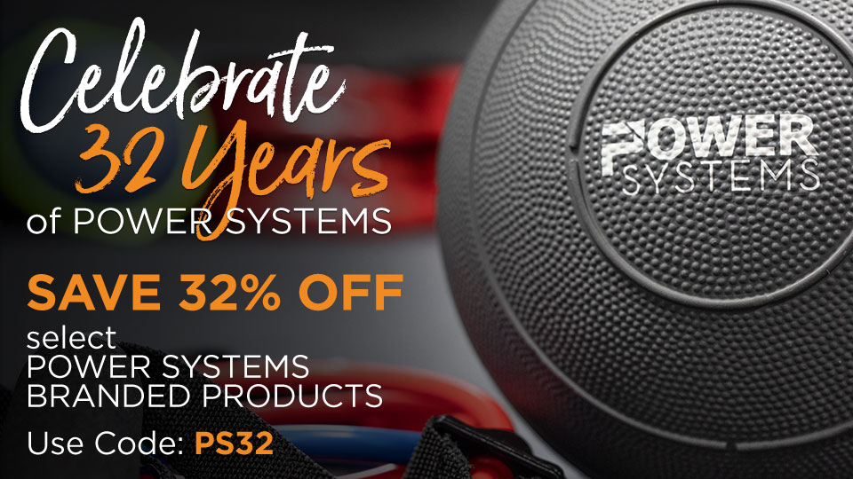https://www.power-systems.com/shop/section/ps32