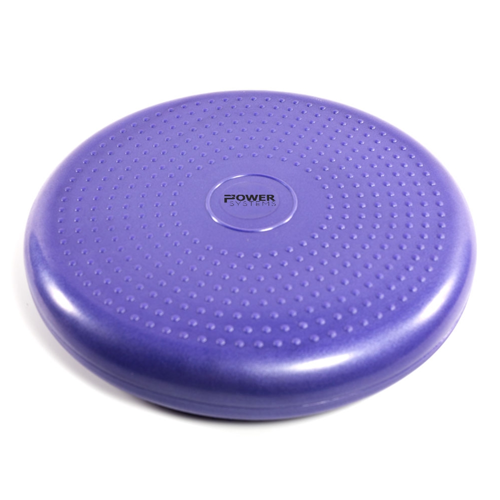 Versa Disc-Purple