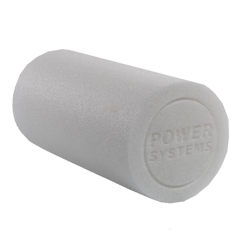 "Closed Cell Foam Roller-12""x6"""