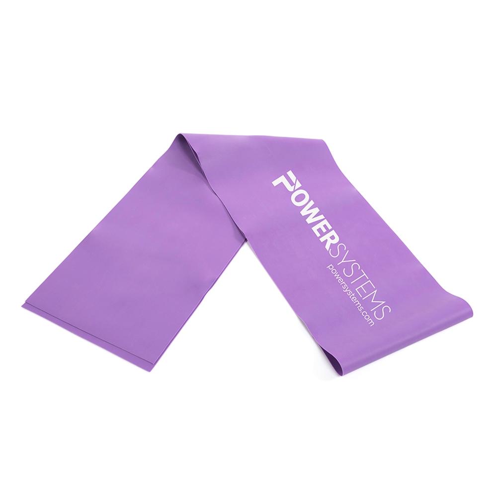 Huertuer La Corbata de los Hombres Caracoles Jacquard and Square Towel Necktie for Men Ocasi/ón Formal e Informal