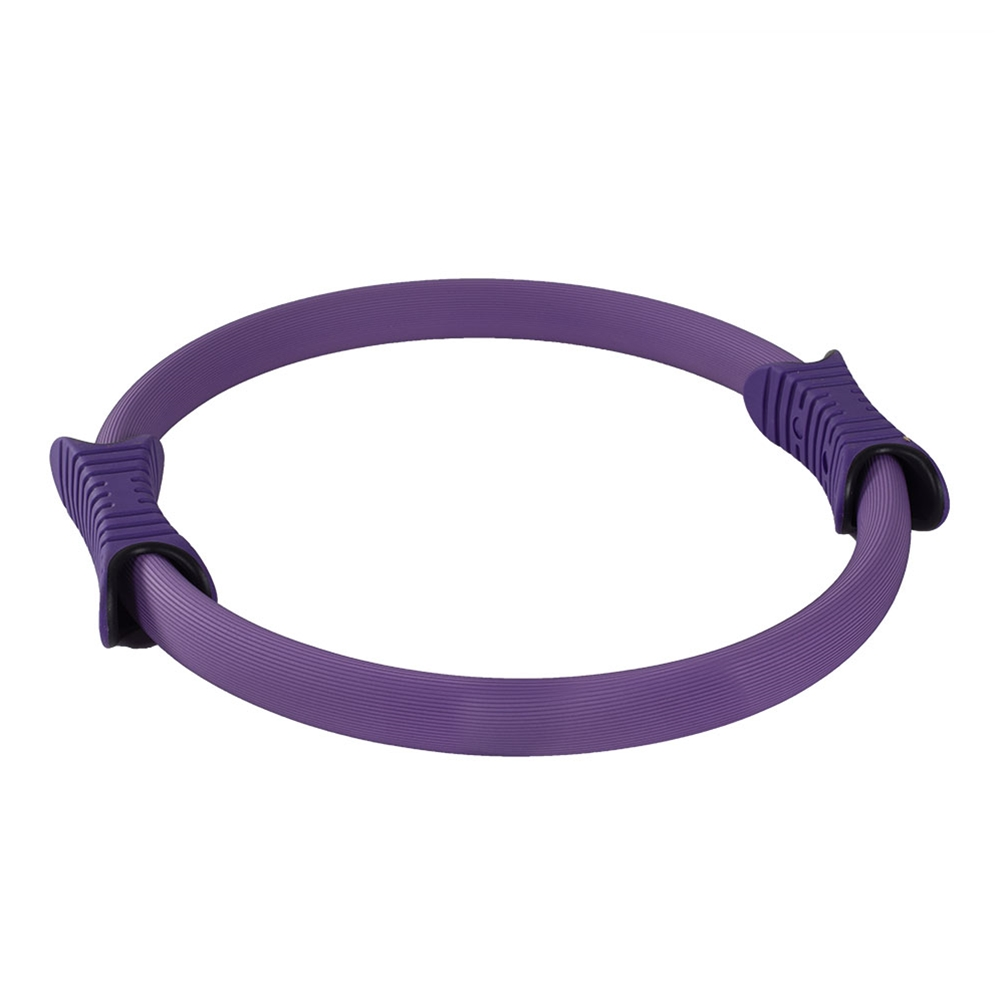 Pilates Ring-Light