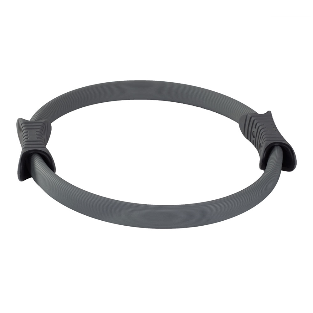 Pilates Ring-Moderate