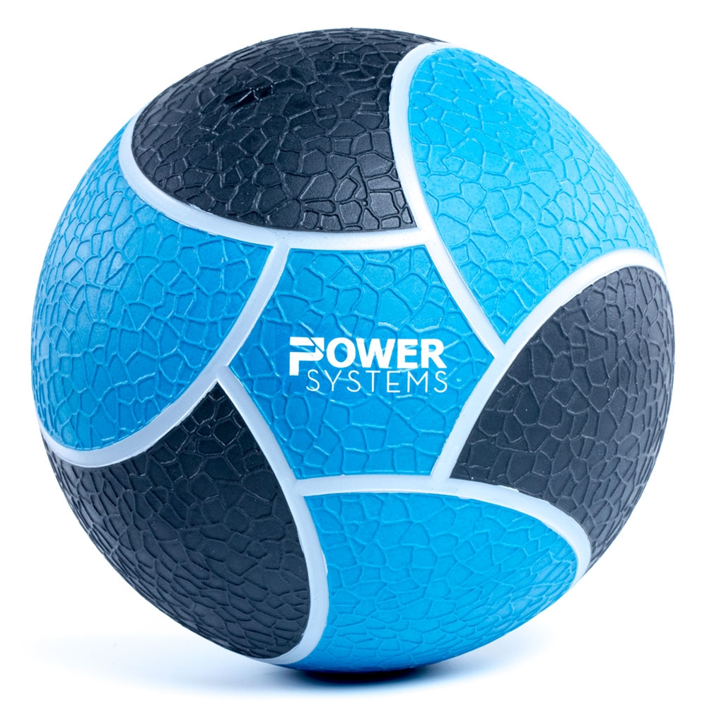 Elite Power Medicine Ball-18 lbs