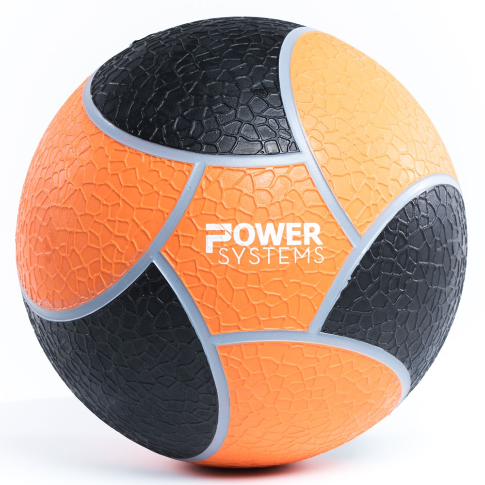 Elite Power Medicine Ball-20 lbs