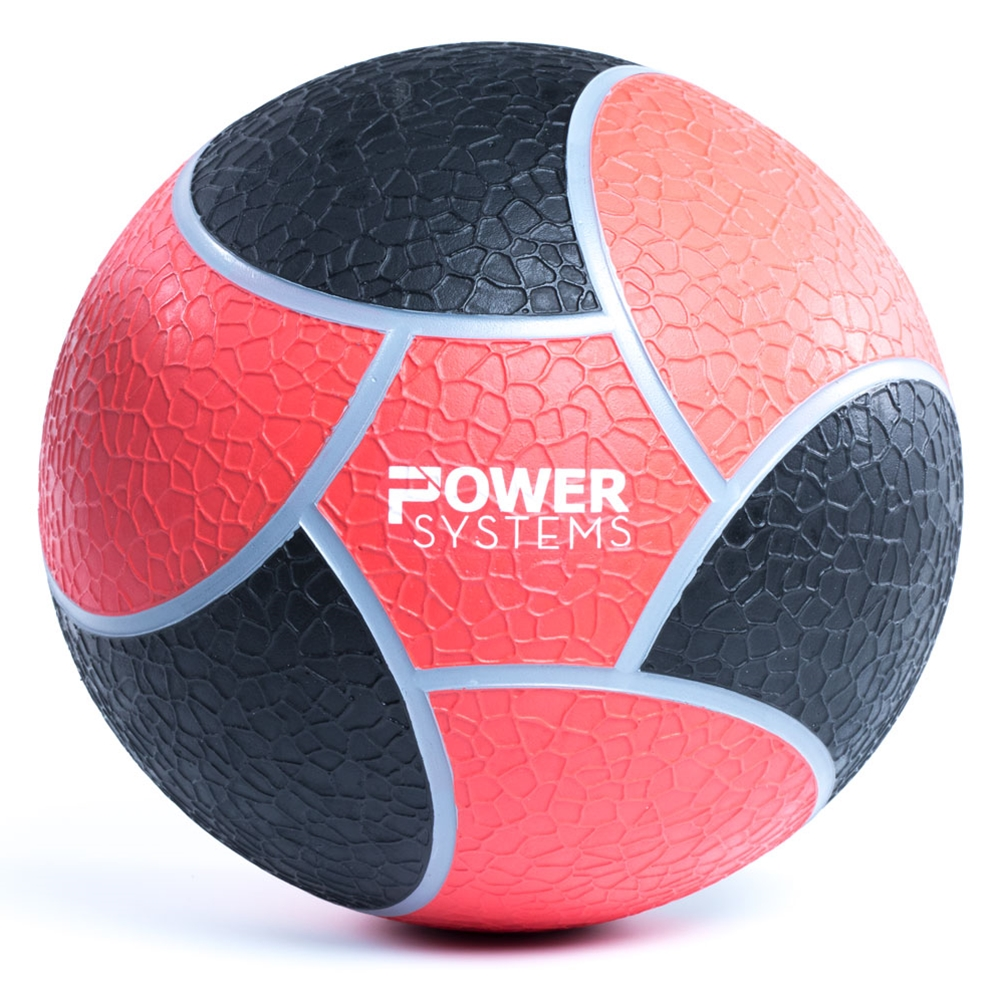 Elite Power Medicine Ball-25 lbs