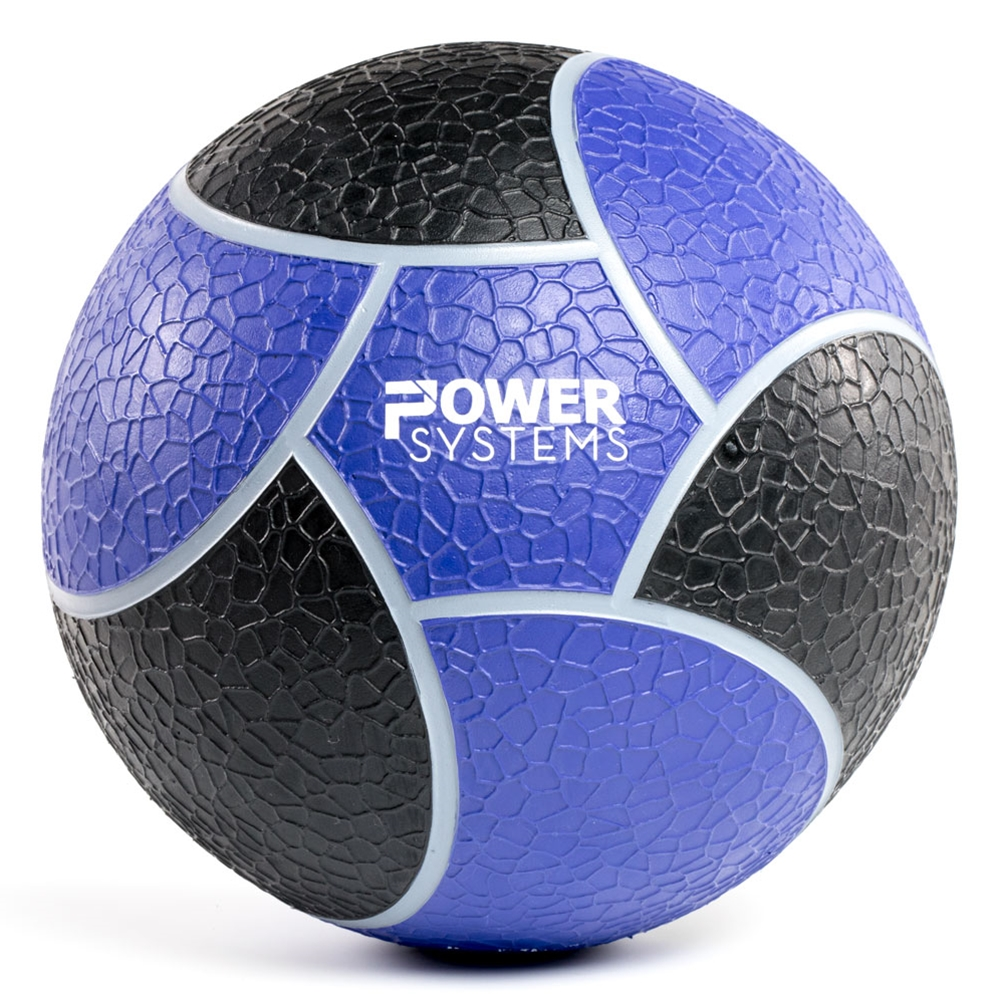 Elite Power Medicine Ball-30 lbs