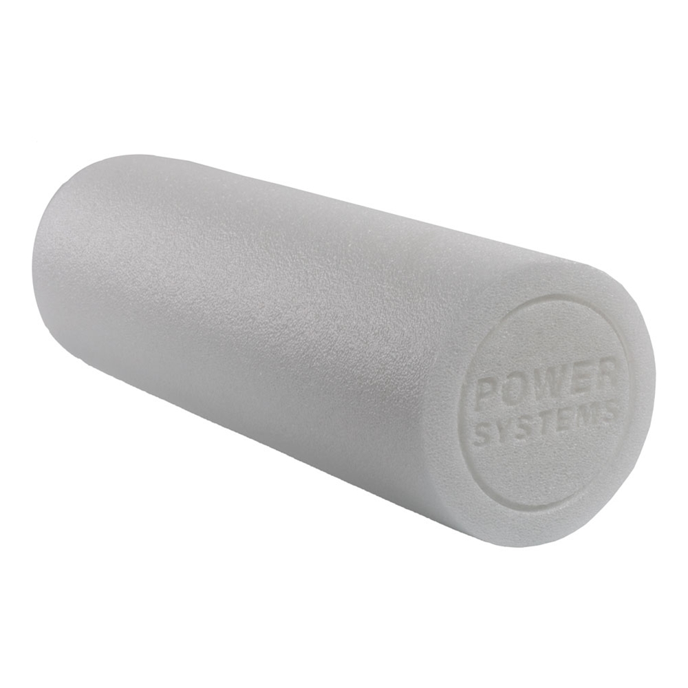 "Closed Cell Foam Roller-18""x6"""
