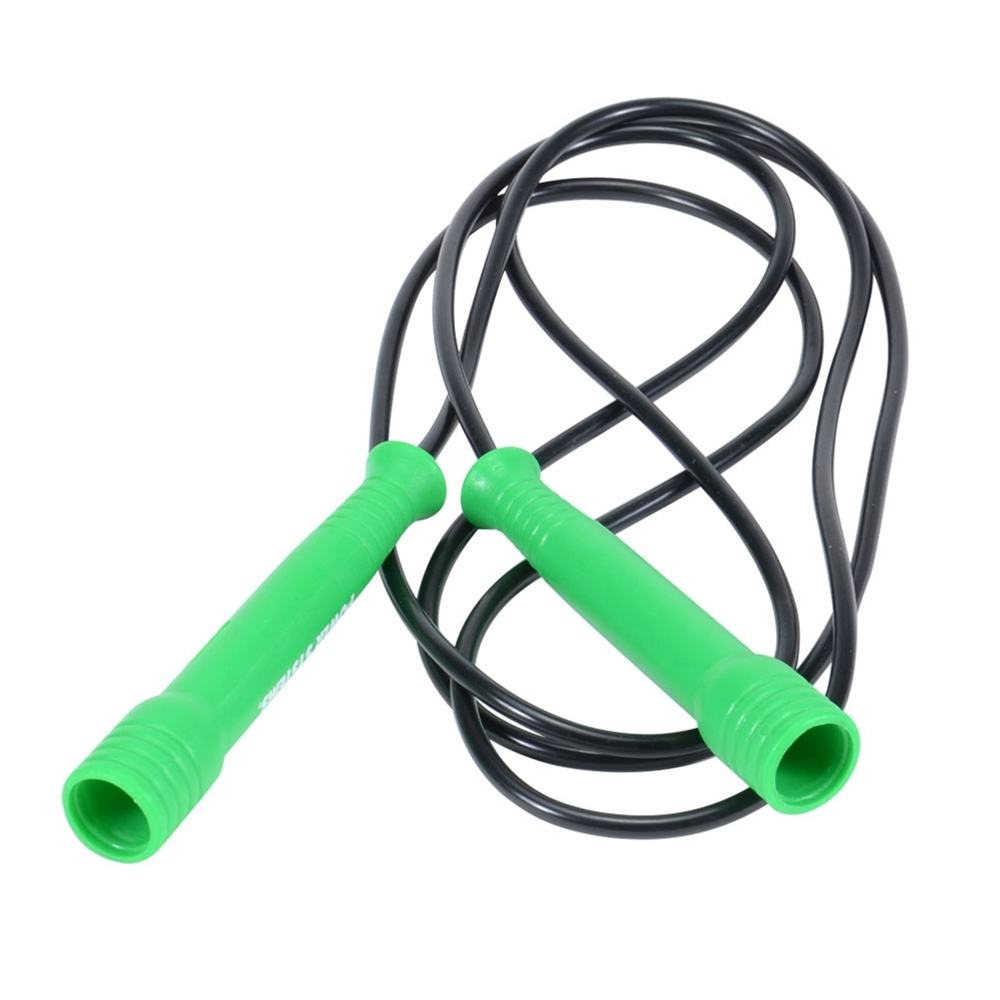 Speed Rope-7'