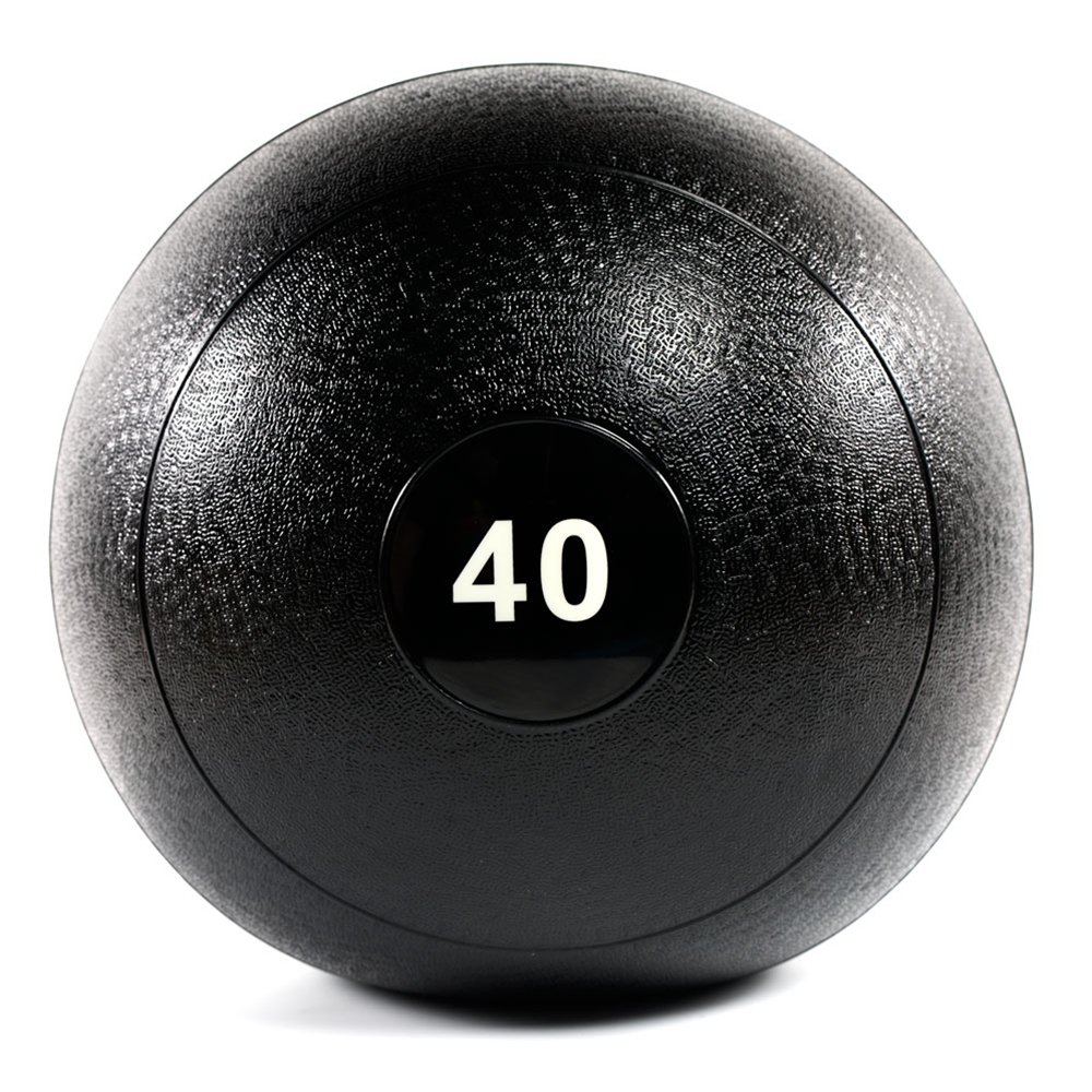 MEGA Slam Ball-40 lbs