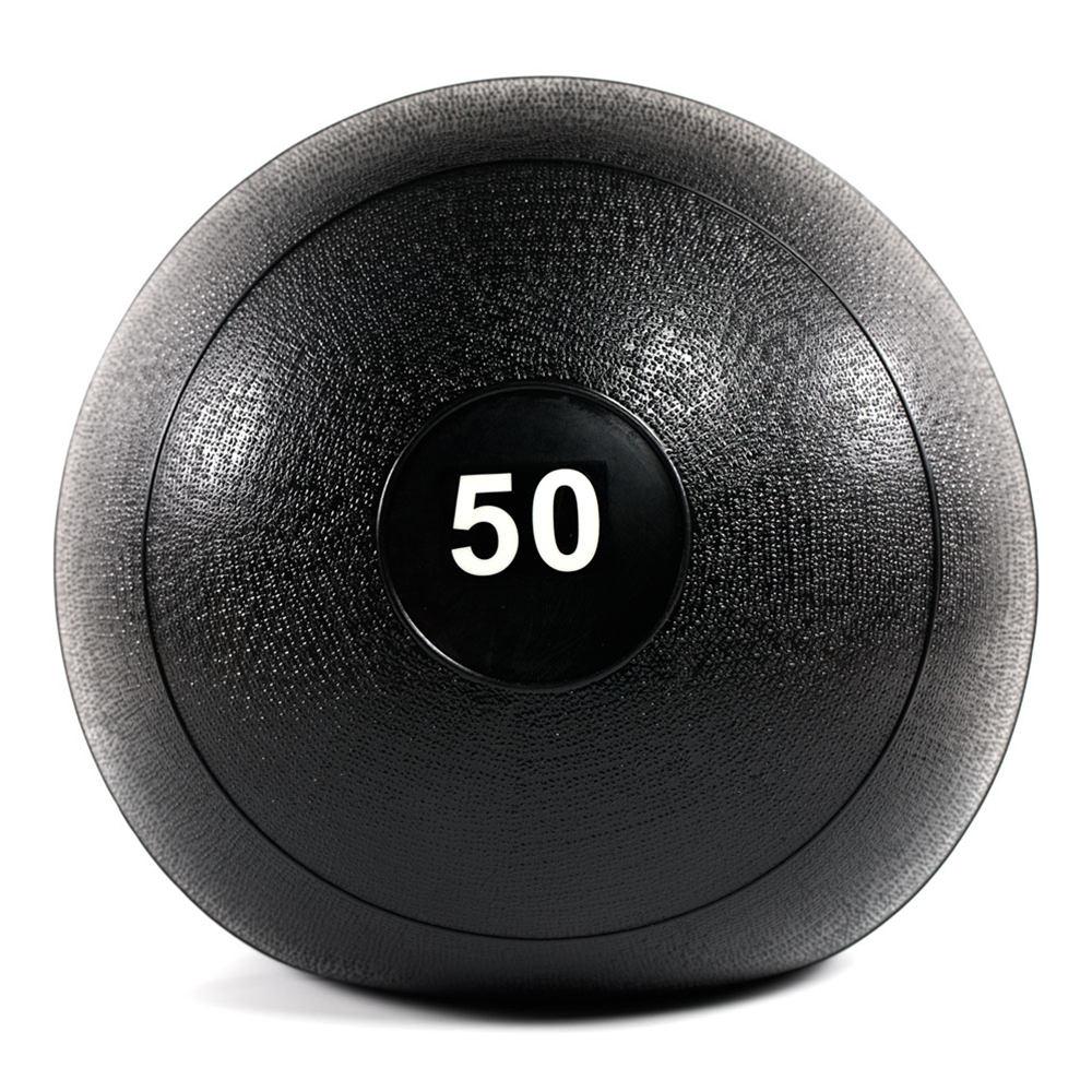 MEGA Slam Ball-50 lbs