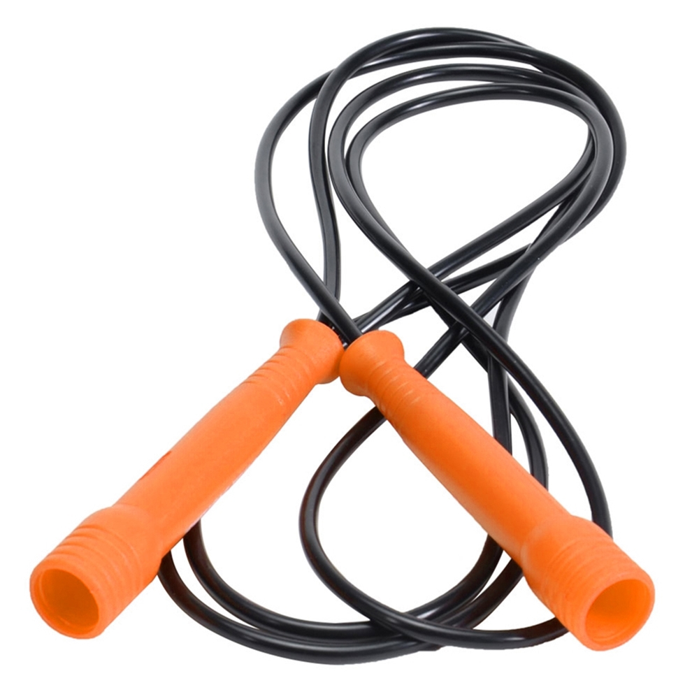 Speed Rope-11'